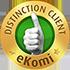 Logo review provider